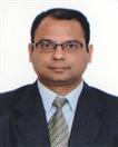 Kapil Kumar Narula