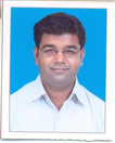 Tushar  Thaker
