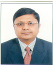 Vikkas  Mohan