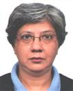 Supriya  Banerji