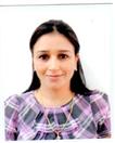 Gazal  Bhambri
