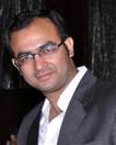 Gourav  Mahajan