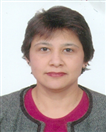 Ratika  Jain