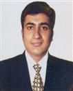 Hitesh  Tekchandani