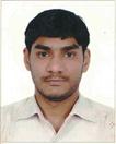 Shivdev  Singh