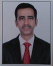 Aditya  Agnihotri