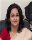 Suparna  Nanda