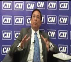 Pre-Budget views by Mr Vinayak Chatterjee, Chairman, Feeback Infra Private Limited