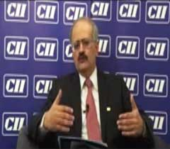 Post-budget views by Mr Vipin Sondhi, MD & CEO, JCB India Limited