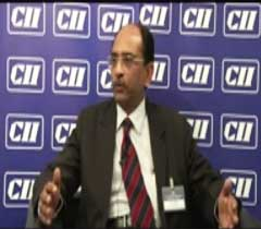 Post-budget views by Mr Vishnu Mathur, Director General, SIAM