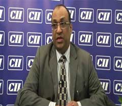 Post-budget views by Mr Pavan Choudary, Chairman CII Medical Technology Division