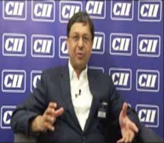 Post-budget views by Dr Rajiv I Modi, CMD, Cadila Pharmaceuticals Limited