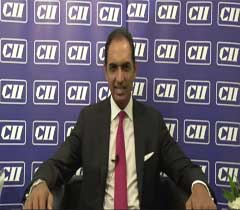 Post-budget views by Mr G V Sanjay Reddy, Vice Chairman, GVK Industries Limited