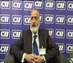 Post-budget views by Mr Kiran Karnik, Former President, NASSCOM