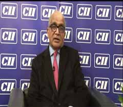 Post-budget views by Mr R C Bhargava, Chairman, Maruti Suzuki India Limited