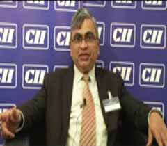 Post-budget views by Mr Krishnakumar Natarajan, Managing Director & CEO, Mindtree Limited