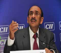 Post-budget views by Mr. Ajay S. Shriram, President, CII