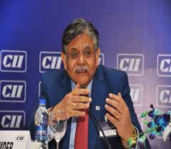 Post Budget Views by Mr Sumit Mazumder, President Designate, CII