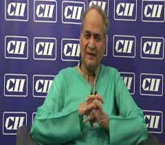 Post Budget Views by Mr Rahul Bajaj, Past President, CII