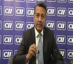 Post-budget views by Mr Sumant Sinha, Chairman & CEO, ReNew Power Venture Private Limited