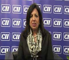 Post budget views by Mrs Kiran Mazumdar Shaw, CMD, Biocon Limited