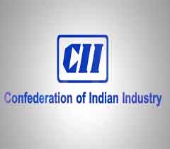 Profiling the Confederation of Indian Industry (CII) – A short film