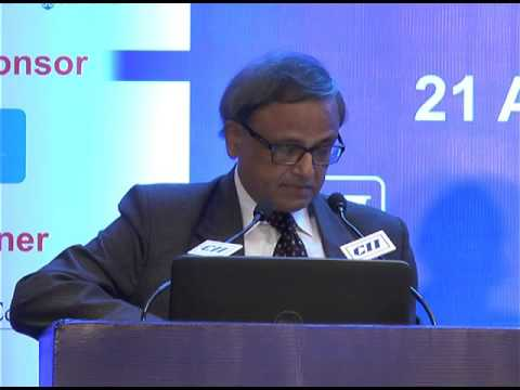 Special address by  Mr Hemant G Contractor, Chairman, Pension Fund Regulatory & Development Authority at the valedictory session of the 17th Insurance Summit