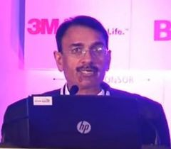 "Welcome remarks by Mr Shekar Viswanathan, Vice Chairman & Whole Time Director, Toyota Kirloskar Motor Pvt Ltd. at the inaugural session of the ""Eleventh India Innovation Summit 2015"""