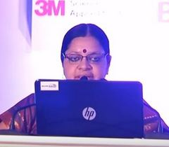 "Special address by Ms V Manjula, IAS, Principal Secretary to Government of Karnataka & Department of IT/BT, Science & Technology at the inaugural session of the ""Eleventh India Innovation Summit 2015"""