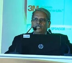 "Opening remarks by Mr Kris Gopalakrishnan, Chairman, India Innovation Summit & Co-Founder, Infosys Limited at the session on ""Student Challenge and Dinner talk"""