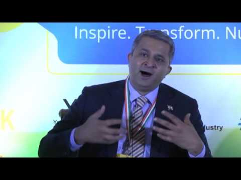 """Open house discussion on """"My Story"""" – Entrepreneurial Journey"""