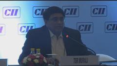 Opening Remarks by Dr TSR Murali, Chief Research and Development Officer, Mother Dairy Fruit & Vegetable Pvt Ltd