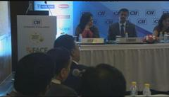 Q&A Session on Global Best Practices in Hygiene as a Pre-Requisite in Accomplishing Food Safety