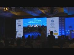 Question and Answer Session on Ease of Doing Business: The Next Steps