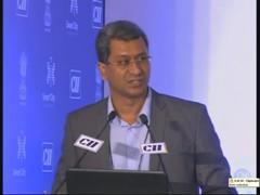 Rahul Savdekar, Director-Industry Solutions, Microsoft India speaks on Smart Cities