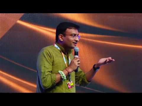 N Prasanth, IAS, District Collector, Kozhikode, Kerala speaks on new initiatives