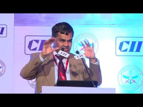 Dr S Shamasundar, Managing Director, ProSim R&D Pvt Ltd highlights the contribution of SMEs in Defence R&D and Indigenisation