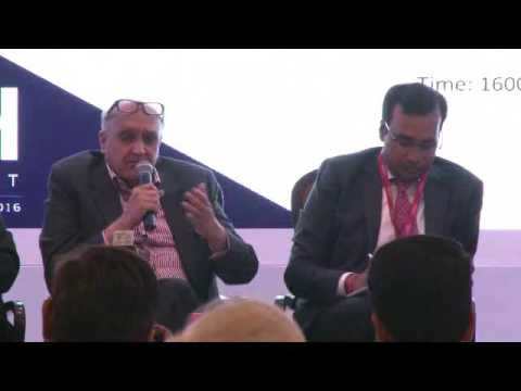 Dilip Chhabria, Founder, DC Design speaks on design in the automotive sector