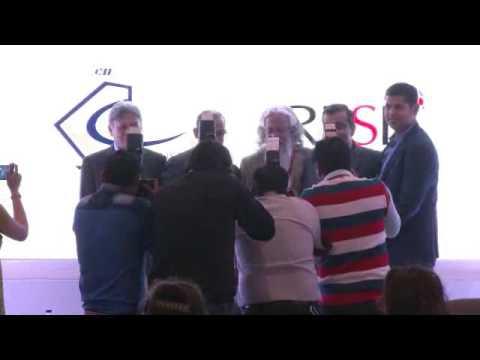 CII-IP Award Ceremony