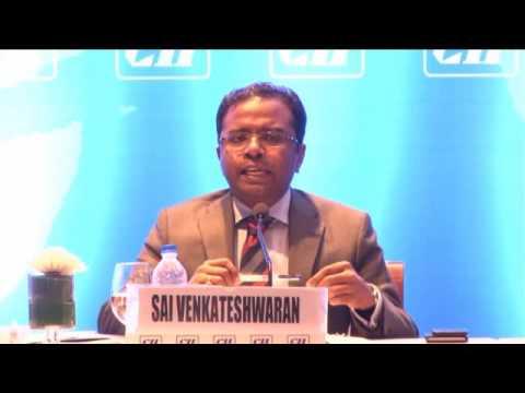 Sai Venkateshwaran, Partner and Head, Accounting Advisory Services, KPMG India shares his views on the changing regulatory scenario under Companies Act and SEBI Regulations