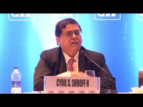 Cyril S Shroff, Managing Partner, Cyril Amarchand Mangaldas shares his views on the practical challenges faced by company boards
