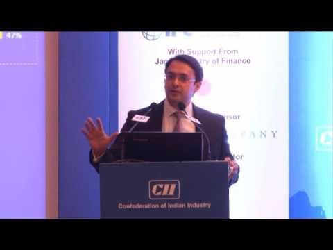 Mritunjay Kapur, Partner & National Head, Risk Consulting, KPMG India speaks on the current status of corporate governance in India