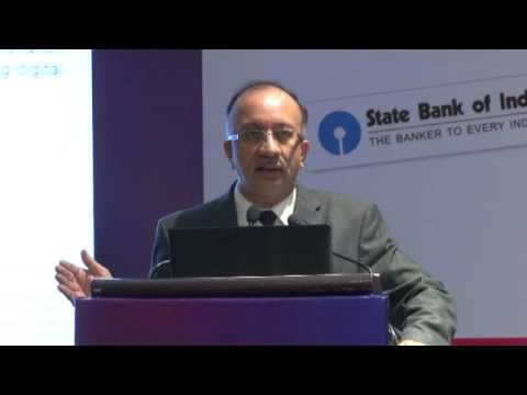 Harish HV, Partner, India Leadership Team Grant Thornton India LLP highlights the key findings of the Report on