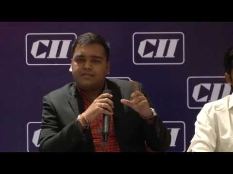Rahul Dash, Founder, Purplle.com explores the factors behind the growth of M-Commerce