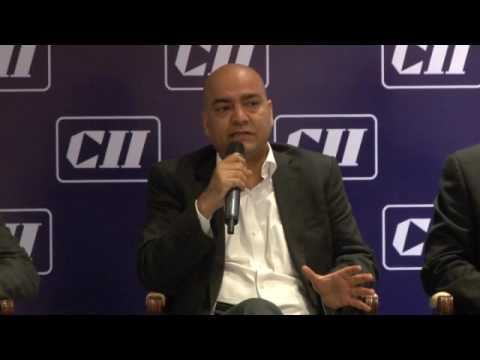 Vikram Gupta, Founder & Managing Partner, IvyCap shares his views on the future of M-Commerce in India