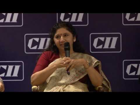 Sunita Handa, General Manager & Head, Digital and e-commerce, SBI speaks on the growing adoption of digital payments