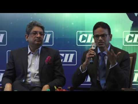 Vinod Kothari, CEO, Vinod Kothari & Co shares his views on the speedy implementation of the new insolvency and bankruptcy law