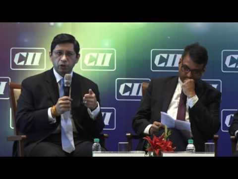 Anurag Das, Managing Partner, Rain Tree Capital highlights the commercial aspects of the new insolvency and bankruptcy law