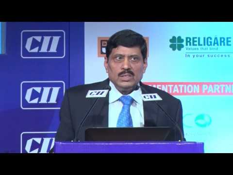 M M Singh, Chief Mentor, Maruti Centre for Excellence, Maruti Suzuki speaks on sustaining manufacturing excellence