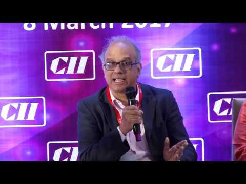Madhukar Sabnavis, Vice Chairman & Country-Head, Discovery and Planning, Ogilvy & Mather India speaks on consumer behaviour and its impact on FMCG